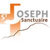 Saint Joseph Bon Espoir Logo