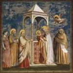 Présentation du Christ