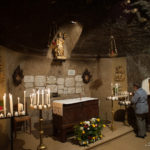 Prier Saint Joseph