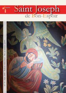 Joseph de Bon Espoir