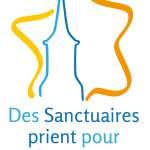 Des sanctuaires prient pour la france