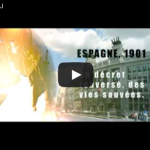 impact J video