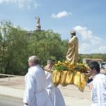 Procession Saint Joseph