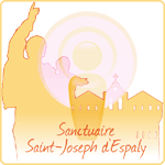 Saint Joseph Audio