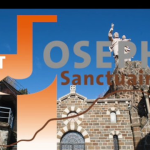 Web TV Saint Joseph