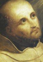 Sant Jean de la Croix