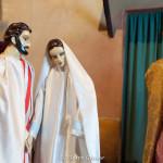 Les fiançailles de Joseph