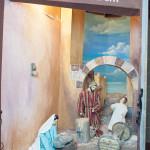 Diorama Frères Gires - Saint Joseph