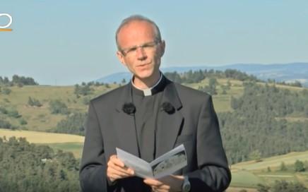 Père Pierre Trevet
