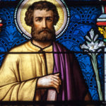 Saint Joseph - Montfaucon en Velay
