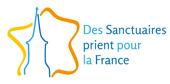 sanctuaires france