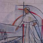 Saint Paul VI