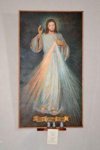 divine miséricorde montbrison